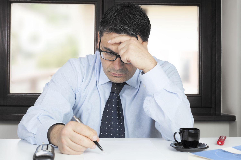 Le malus de retraite complémentaire concerne les personnes nées en 1957 ou après