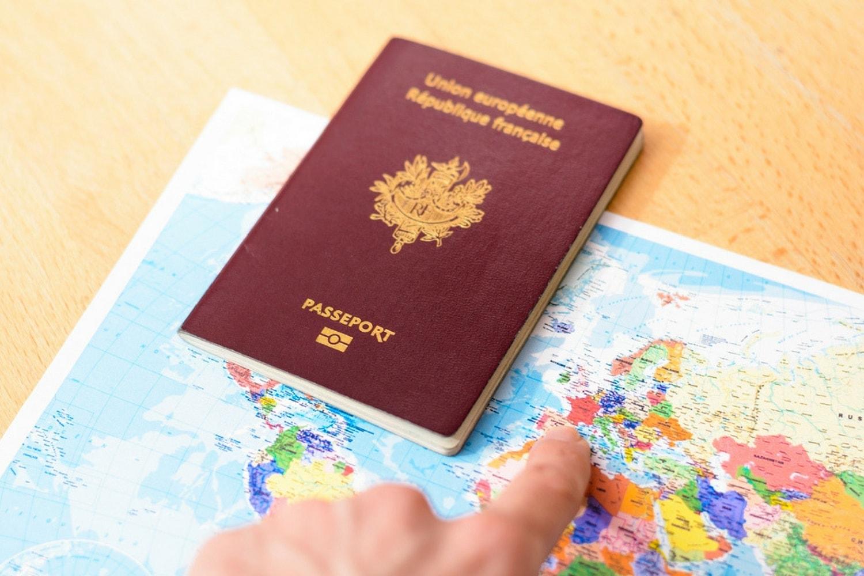 Qu'est-ce que le statut d'expatrié?