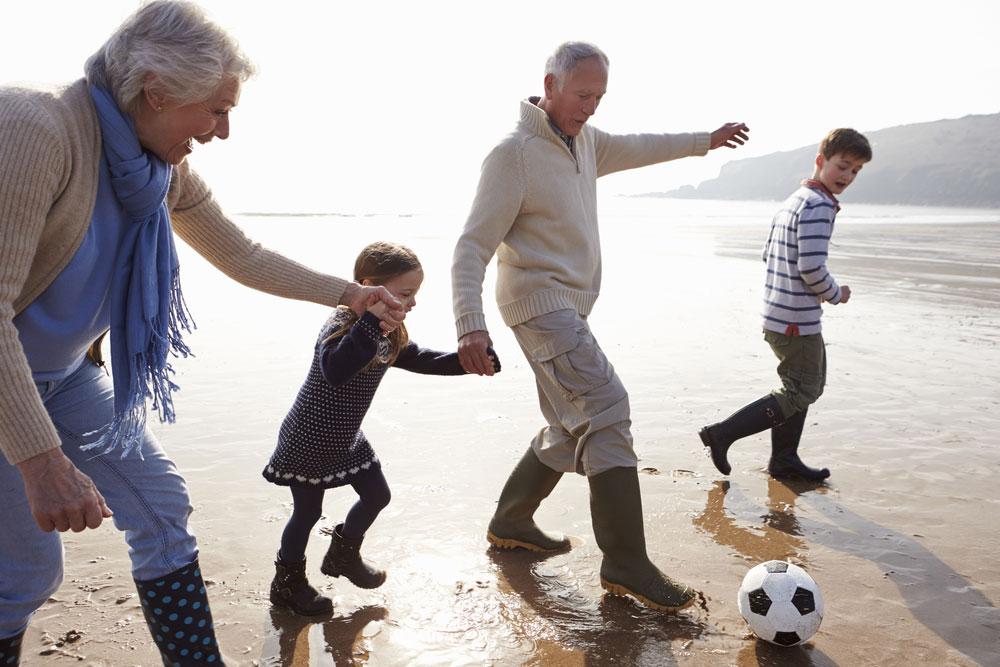 retraite et succession: transmettre son patrimoine sans sacrifier ses revenus