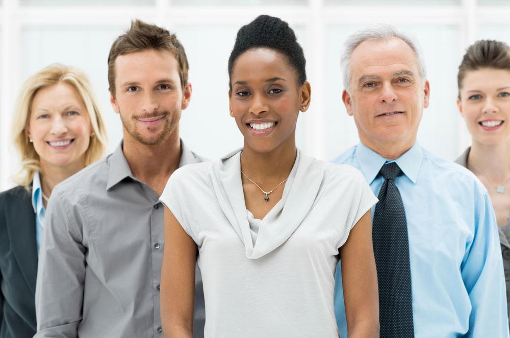 Assurance retraite carrière internationale
