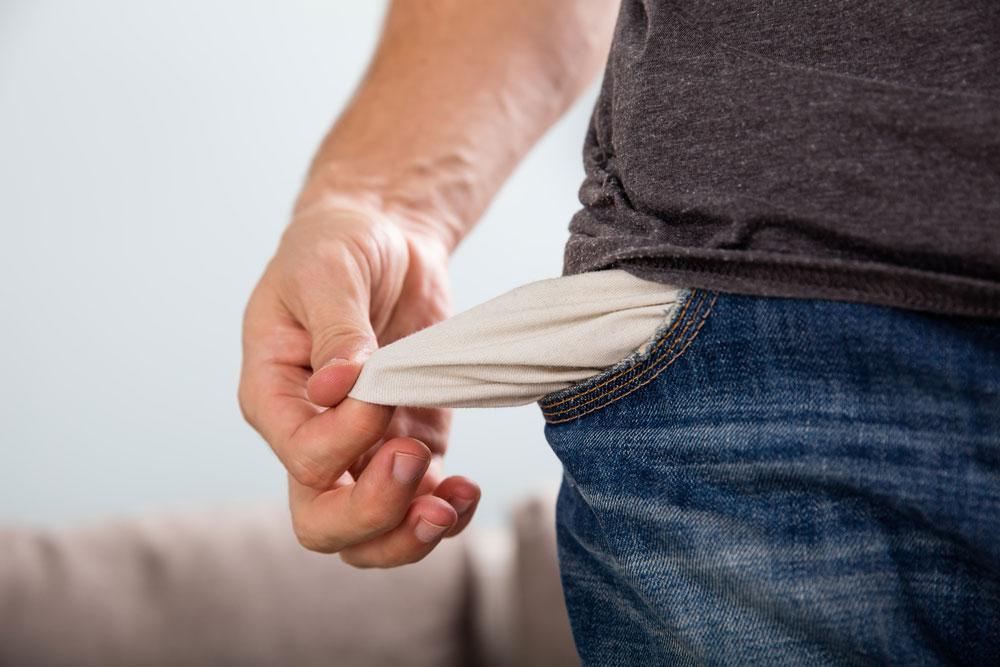 Les poches des retraités seront-elles vides?s