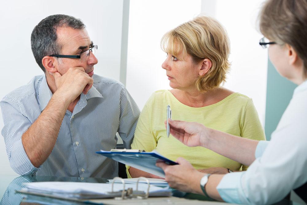 Comment choisir entre épargne retraite et assurance vie?