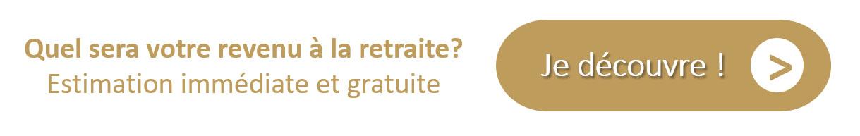 MaRetraite.fr Simulateur de Revenu