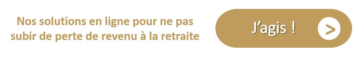 Bannière MaRetraite.fr