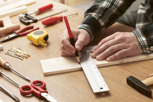 N'attendez pas pour consacrer du temps aux passions et hobbys que vous voulez conserver à la retraite