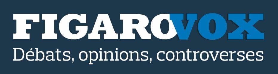 Le Figaro Vox