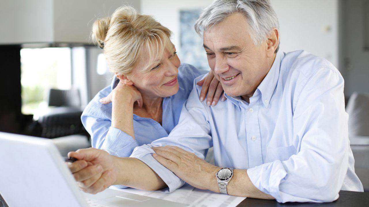 Préparer sa retraite avec une assurance vie ou un PER
